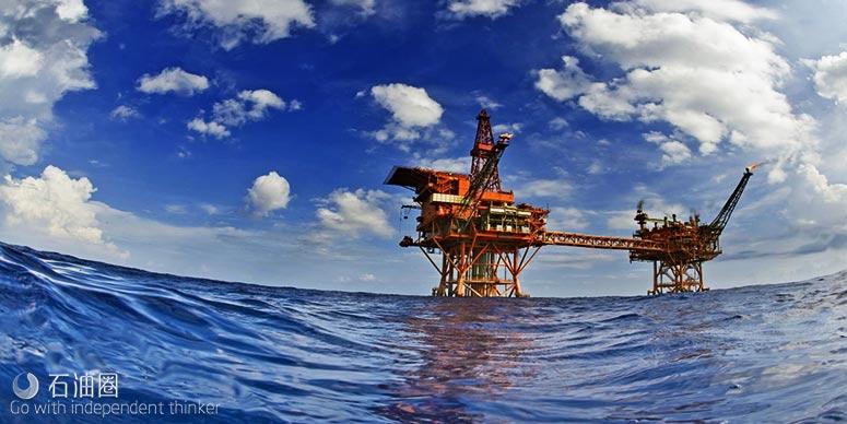 【系列专题】页岩油气复苏:高产量背后的新技术(4)