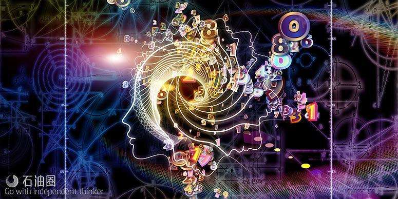 机器学习:打入传统行业的一波新操作