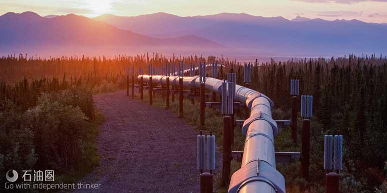 国土资源部最新解读:新形势下中国天然气资源发展战略