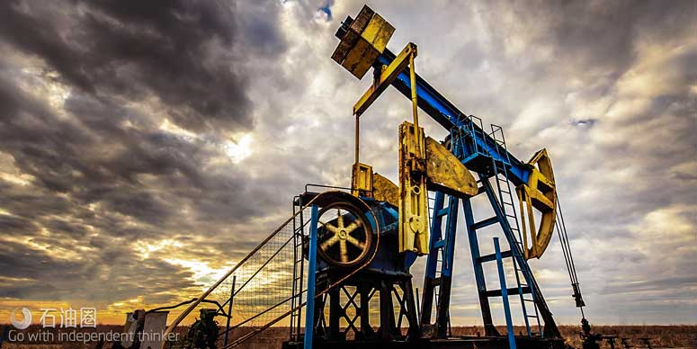"""超燃!中石油钻井再创新记录,油气开发进入""""深""""时代!"""