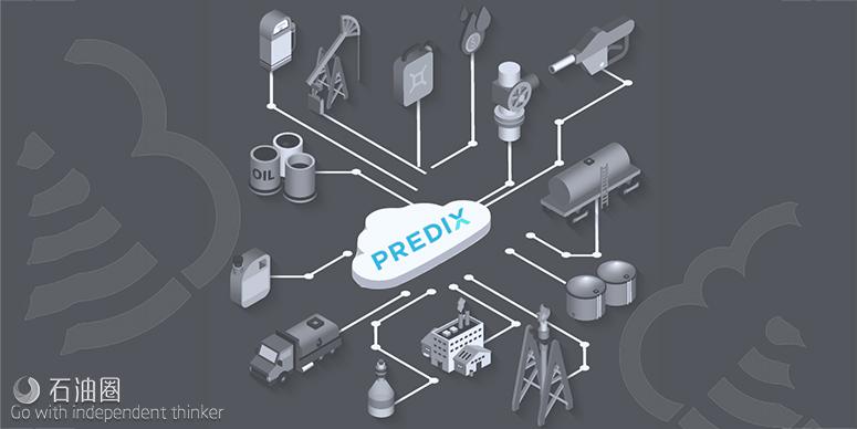Intellistream实现陆上油田作业的数字化转型