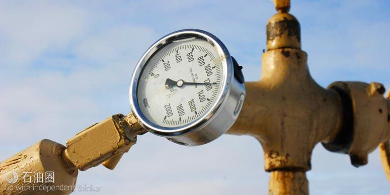 【本周专题:提采】提采新前沿之一:CO2或成潜力股?
