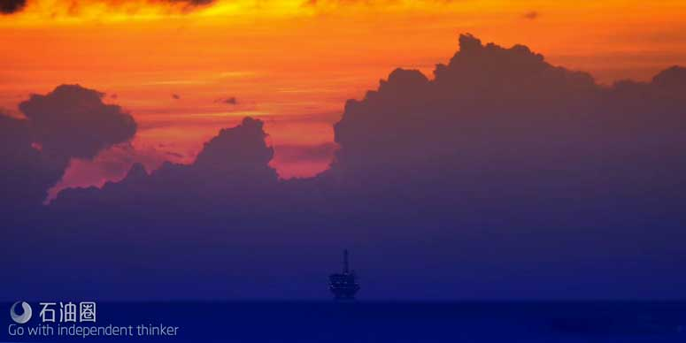 不念过去,油气业的未来会往何处走?