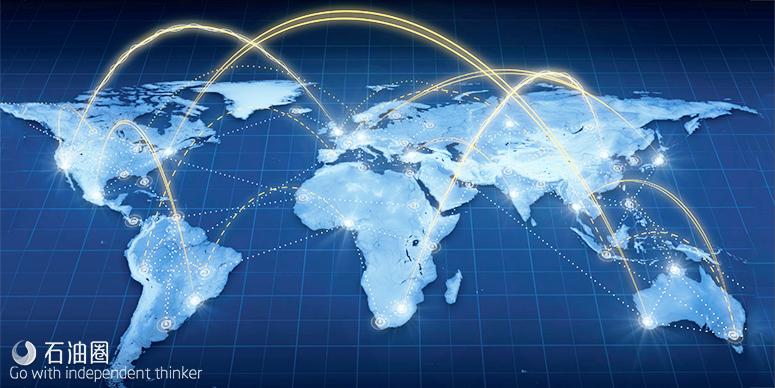 出海没网?MdN4G网络为你连接