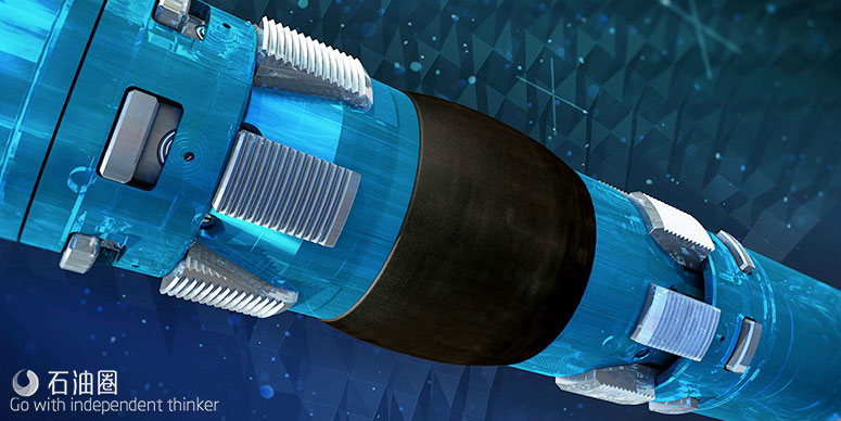 【本周专题:机械采油】可回收Octopus多通道ESP封隔器