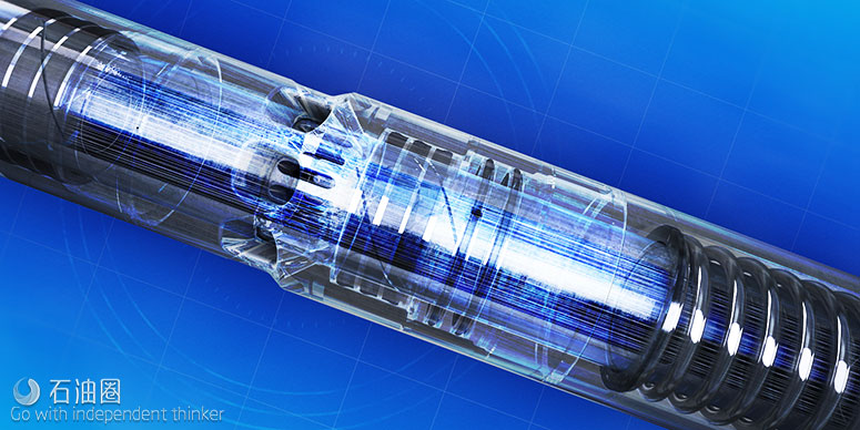 【本周专题:完井】Torus式安全阀 降本增效的二次完井利器