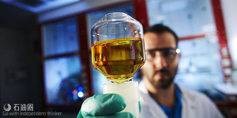 ProOne推出全新钻井液添加剂