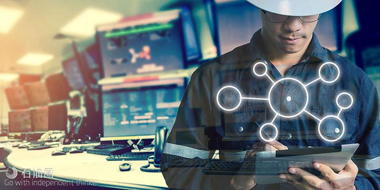 可视化、智能化  xSight开启井筒干预新篇章