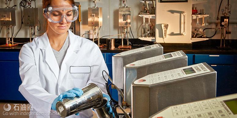 【本周专题:油田化学】立式钻屑干燥器,你真的了解吗?