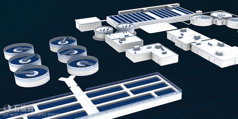 贝克推出CENetic水泵系统