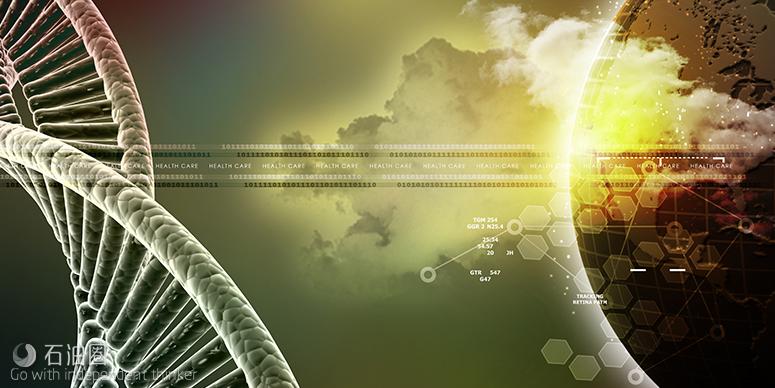 """利用DNA技术为地层做""""亲子鉴定""""(下)"""