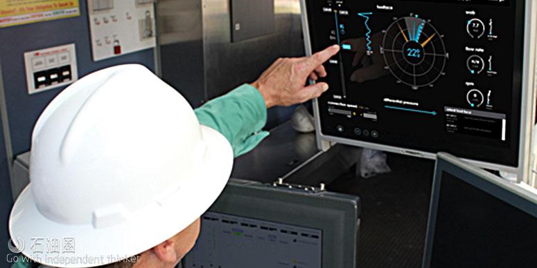 【本周专题:数字化】数字化方案提高定向钻井精度(上)
