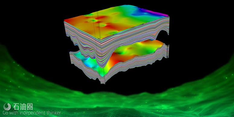 技术升级 油藏监测更上一层楼