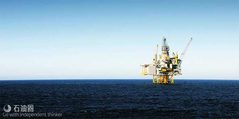 技术精简 引领海洋油气发展创新(下)