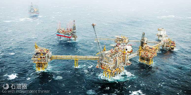 协同创新 钻井效率大步向前