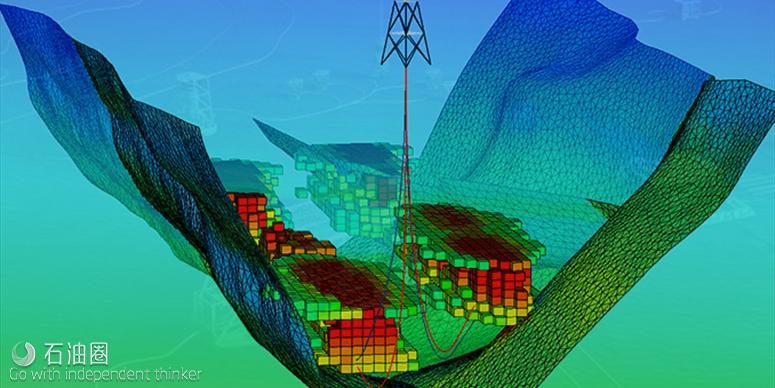 新型水下系统 释放海上油气价值(下)