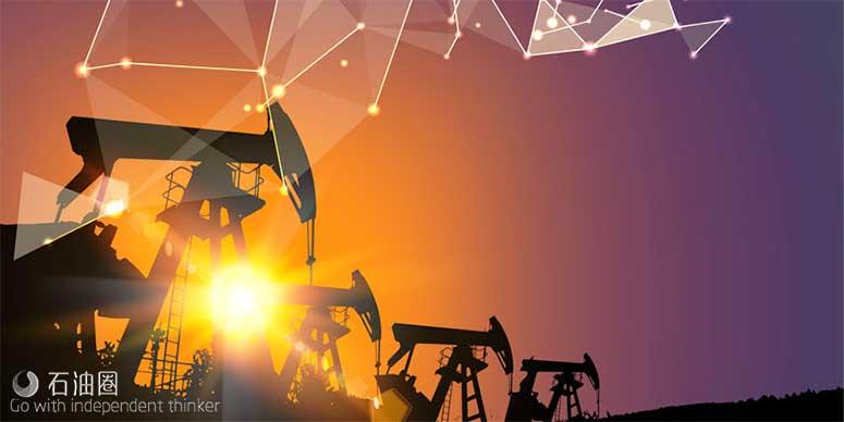 快速启动油气田:ABB数字方案让你说干就干