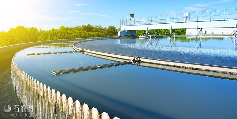 反向ESP 解决采出水问题的利器