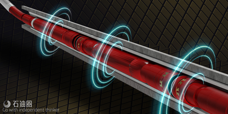 TR1P系统实现完井效率最大化(下)