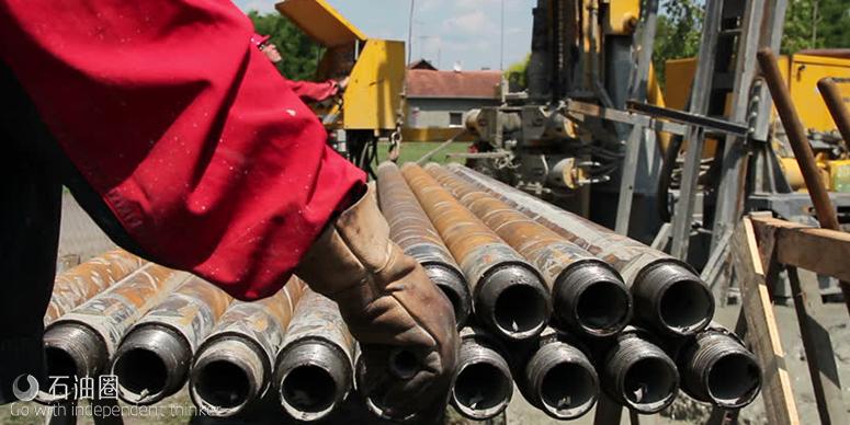 钻井方法优化 水平段长度创新高