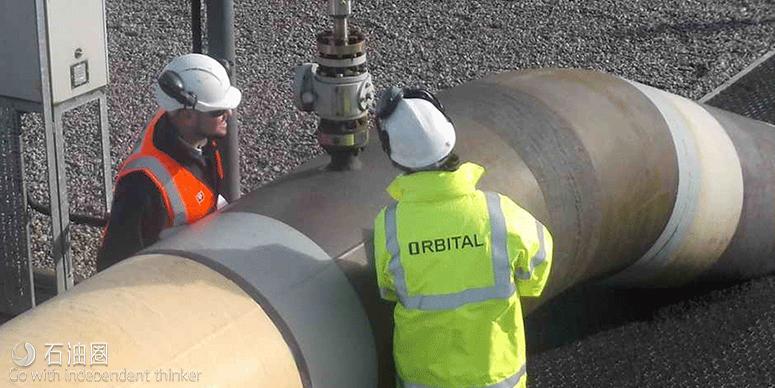 全能分析技术保障天然气顺利开采