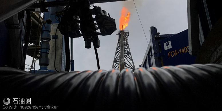 轻型连续油管 作业灵活性新高度