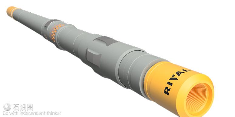 RDT推出全新高性能钻井马达