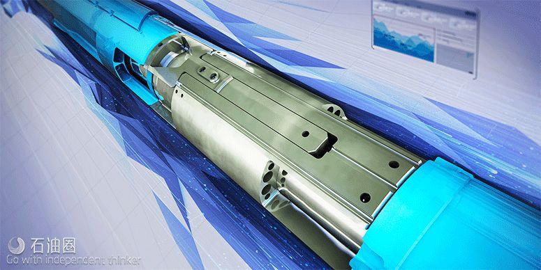 贝克携SureCONNECT系统 解决海上开发光纤监测痛点