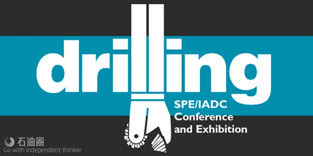 SPE/IADC钻井大会如期举行 聚焦钻井自动化