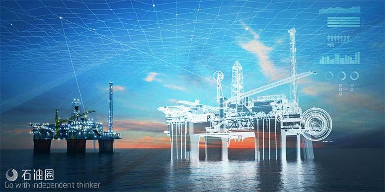 数字技术革命:泵设备维护系统设计新见解